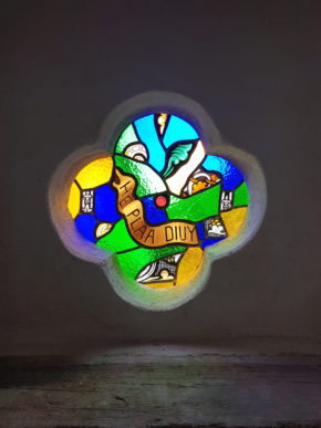 vitrail-quadrilobes-sames