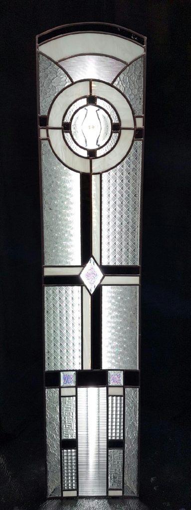 Miroir Salle De Bain Art Deco ~ Toutes les Idées Pour la Décoration ...